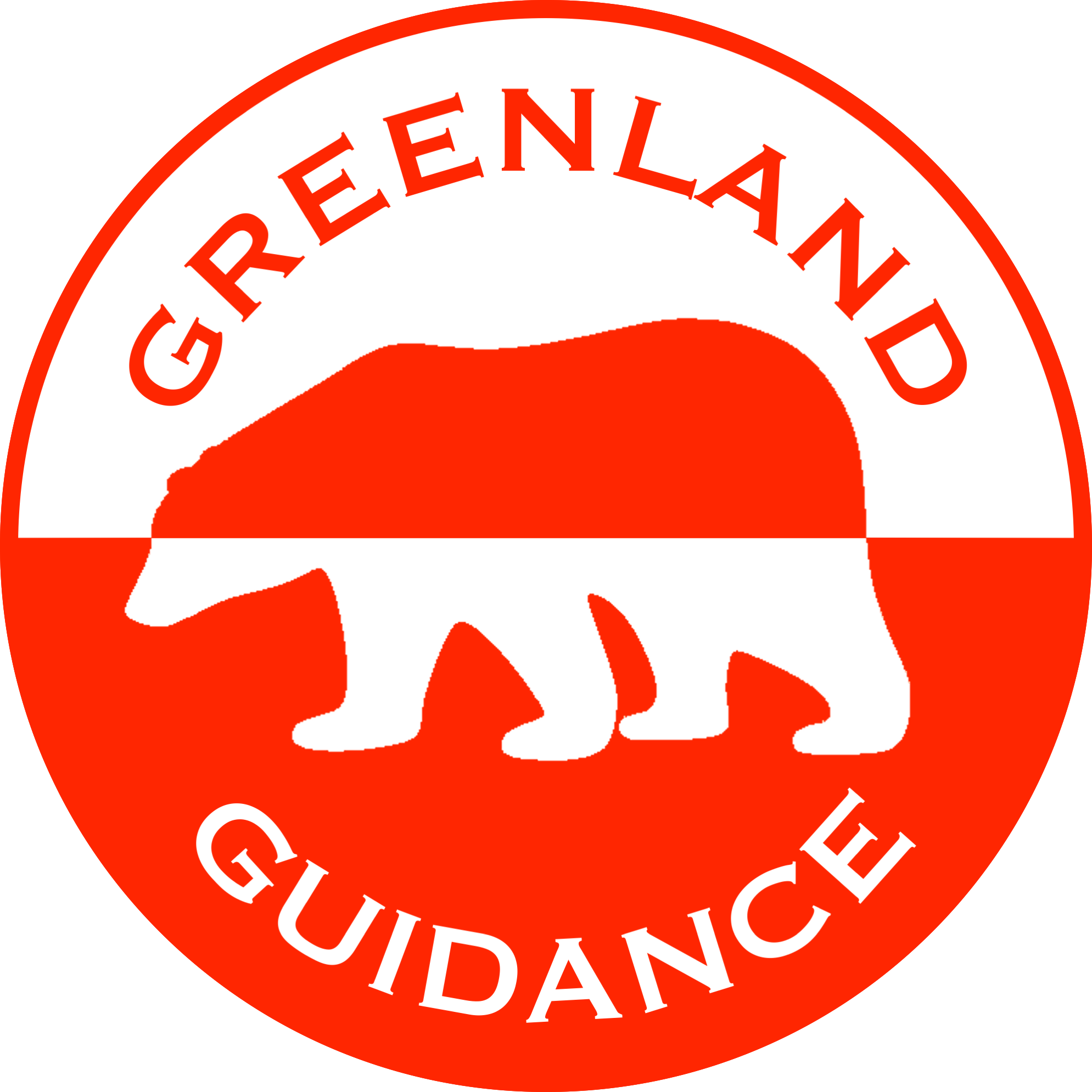 Greenland Guidance